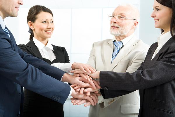 Quy trình tuyển dụng tại HVBIOTEK